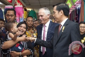 Australia bakal buka Konjen di Makassar