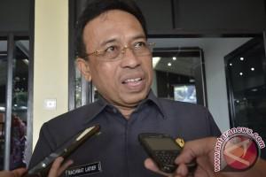 27 Tim medis dampingi jamaah Embarkasi Makassar