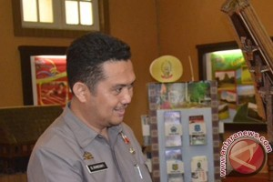 S Sulawesi Promotes Toraja At Bali Travel Fair