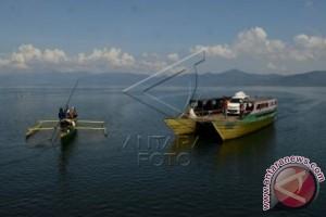 FPKDM dorong perlindungan ekosistem kompleks Danau Malili