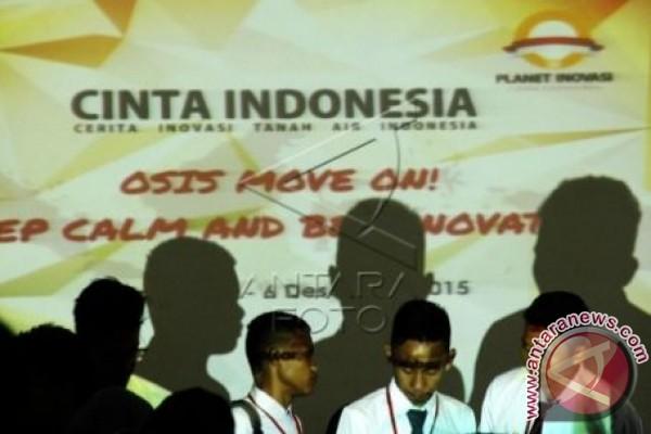 16.000 siswa Makassar akan ikuti bela negara