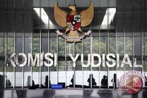 Komisi Yudisial jangkau 13 Perguruan Tinggi