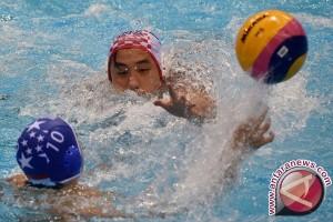 Atlet Sulsel dipulangkan dari pelatnas Asian Games