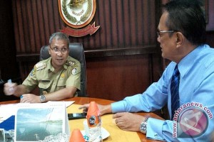 BP2M rancang strategi pemasaran pariwisata Makassar