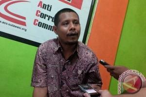 ACC  Sulawesi Pertanyakan Penanganan OTT BPN Gowa