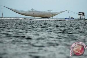 Masyarakat pesisir Mamuju minta dibangunkan keramba ikan