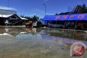 Pencarian korban KM Marina diperpanjang tiga hari