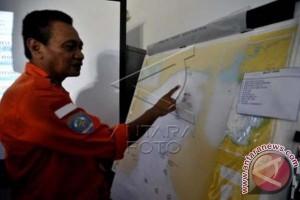 Tim SAR KM Marina resmi ditarik