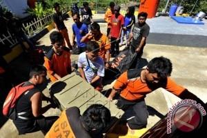 Tim SAR kembali temukan satu korban KM Marina