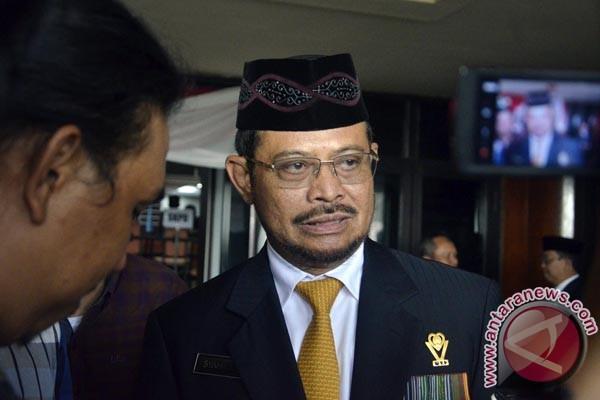 Gubernur Sulsel: Tol Panakkukang Butuh Rp1,2 Triliun
