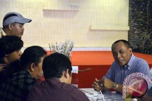 Wabup Toraja terpilih targetkan perluasan Bandara Mengkendek