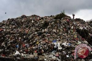 Mamuju Tengah bertekad bebas dari sampah