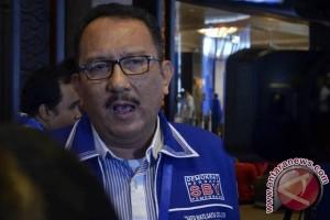 Petahana Wali Kota Makassar Berpeluang Kendarai Demokrat