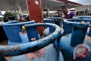 Pertamina MOR VII Sulawesi Jamin Ketersediaan Elpiji