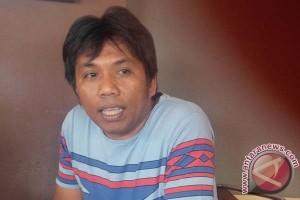 Satria Makassar dukung La Tinro maju pilgub