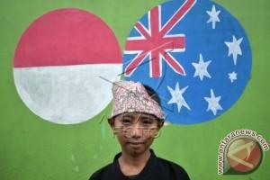Wali Kota : Konjen Australia berkah bagi Makassar