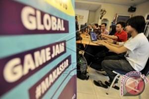 Game android mahasiswa Unhas raih penghargaan internasional