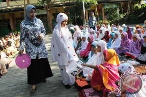 Sekolah di Bantaeng kembangkan kotak amal siswa