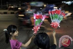 "Pelajar Di Makassar Diminta Tidak Peringati ""Valentine"""