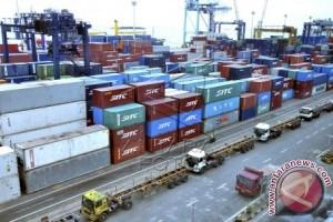 Transaksi Ekspor Ke Jepang 49 Juta Dolar