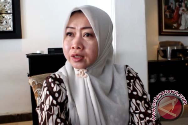 Dispar Makassar Bahas Standar Usaha Panti Pijat
