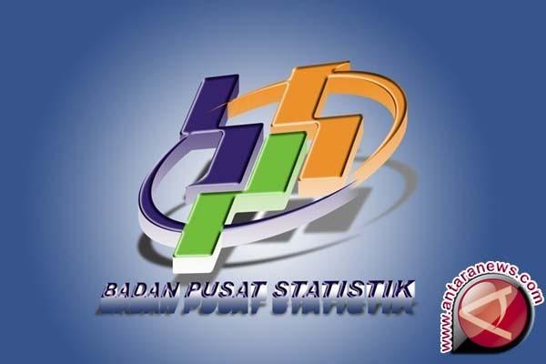Cabai-listrik Dorong Inflasi Makassar 0,75 Persen