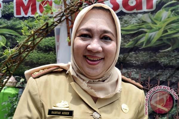 Makassar Bersiap Sambut Imunisasi Rubella 2018