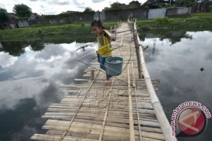 Makassar-ADB kerja sama atasi pemukiman kumuh