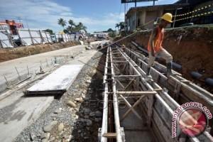BBPJN kaji jalur alternatif rekayasa Simpang Lima