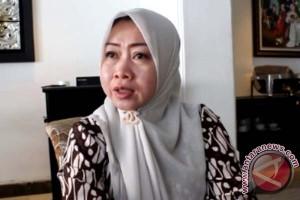 Disparekraf tetapkan survei ikon kuliner Makassar