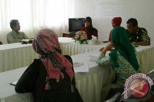 Bantaeng bertekad aktifkan pendidikan inklusi