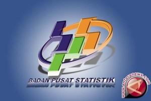 BPS : Mamuju Urutan Tiga Inflasi Nasional