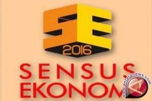 Bupati Mamuju minta sensus ekonomi 2016 disukseskan