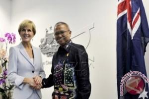 Hubungan dagang Sulsel dengan Australia diharap meningkat