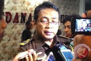 Kejaksaan telusuri peran pejabat PLN Sultanbatara