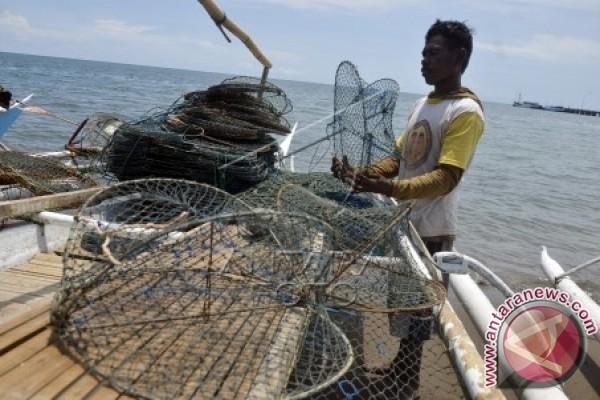 Nelayan Donggala Mulai Nikmati Manfaat Asuransi