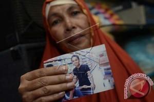 Kapolres diperintahkan dampingi keluarga korban penyanderaan