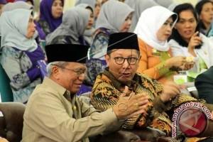 Kemenag Upayakan penambahan kuota haji Indonesia