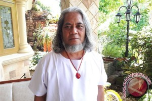 Eddy Moeljono : Siapkan Anggaran Ketika Sakit