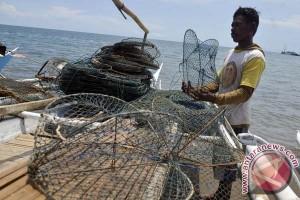 DKP Mamuju Dorong Nelayan Manfaatkan Teknologi