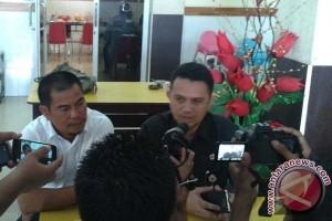 PBSI-Pemkot gelar Wali Kota Makassar Open