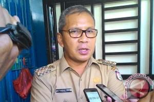 Wali Kota Makassar suasana berduka terima Adipura