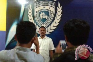 IMI gelar kejuaraan meriahkan HUT TNI AU