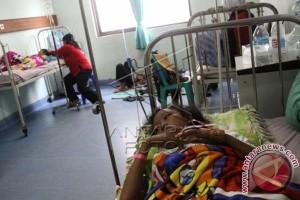 RSU Kupang : Pasien tanpa identitas tetap dilayani