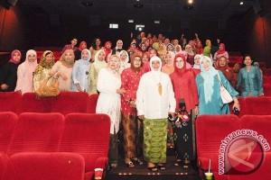 PKK Makassar emban perjuangan Kartini