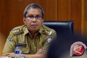 Pengelolaan Limbah Makassar Dikoordinasikan Dengan PLN