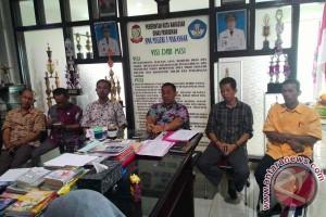 Siswa SMAN 3 Makassar bebas pilih guru