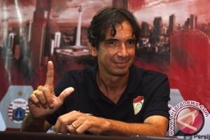 Luciano diputuskan tetap damping PSM lawan Serui