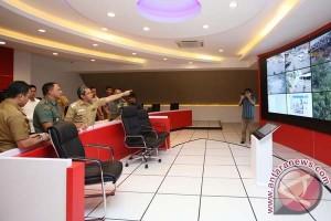 Wali Kota Makassar: CCTV cegah tindakan mesum