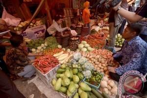 KPPU ingatkan pedagang tidak naikkan harga sepihak